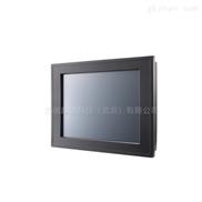 TPC-1550H-N2BE 研华工业平板电脑