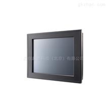 PPC-L127T研无风扇工业平板电脑