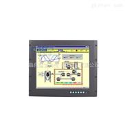 FPM-3191G-R3BE研华工业显示器