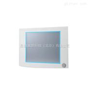 FPM-5151G-R3BE研华工业显示器