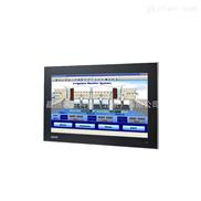 FPM-7151W-P3AE研华工业显示器