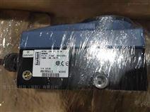 8792-00206611德国宝德Burkert电气控制器