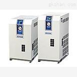 一览SMC无热再生式空气干燥器IDG-EL30A