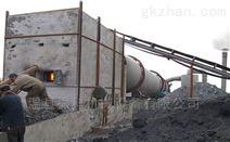 褐煤烘干机设备扬长避短还创造利润空间
