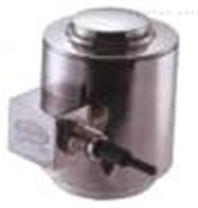CP-1柱式称重传感器
