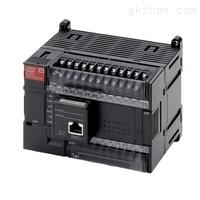 日本OMRON欧姆龙安全控制器单元用途