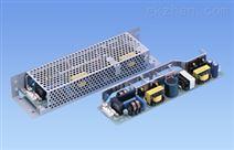 LEA50W电源供应器LEA50F-24 LEA50F-12
