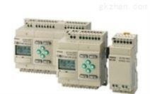 欧姆龙OMRON可编程继电器广泛应用