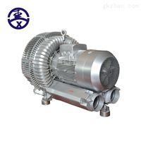 RB-94S-2全风大功率25旋涡气泵
