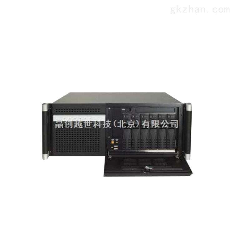 ACP-4362BP-00XE研华机箱上架式工控机箱