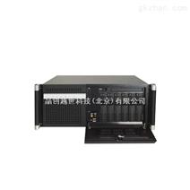 研华机箱4U上架式工控机箱ACP-4360