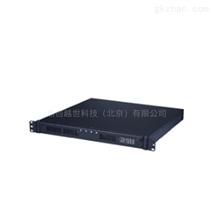 研华机箱1U支持母板的工控机箱ACP-1000MB