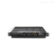研华机箱1U上架式工控机箱IPC-100