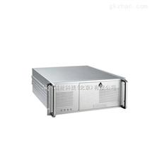 研华机箱4U通用型上架式工控机箱