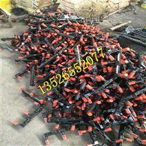 双志矿用88GL3-2E型螺栓