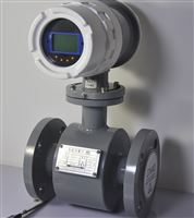 LUGB東莞蒸汽流量計|惠州蒸汽流量計|佛山蒸汽流量計|江門蒸汽流量計