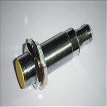 位置传感器Bi5-S18-AZ3X/S97