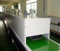 自动化输送线设计 流水线生产改造 非标机械