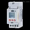 DDSD1352/C安科瑞終端電能計量表