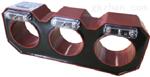 AKH-0.66/Z-3*φ20 100/5型电流互感器