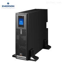 艾默生UPS不间断电源ITA-16K00ALA3A02C00