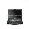 松下半堅固型筆記本電腦CF-534