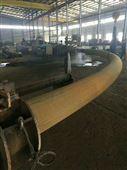 大口径中频热煨弯管生产厂家