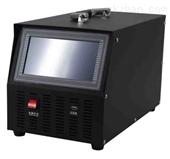 HDGC3932蓄dian池单体充放dianzong合测试仪