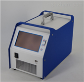 GDKH-12智能蓄dian池单体活化仪