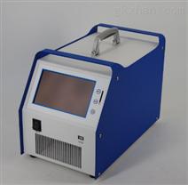 GDKH-12智能蓄电池单体活化仪