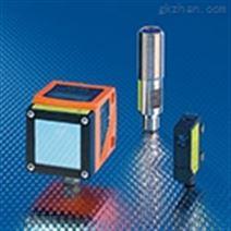 新品供应,OGS501 德国IFM激光传感器