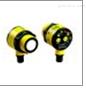 品質保證,美國BANNER超聲波傳感器