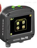 Q50BPQ,美國BANNER視覺傳感器,價格好