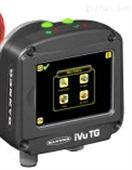 Q50BPQ,美国BANNER视觉传感器,价格好