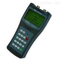 TDS-100H型手持式超声波流量计