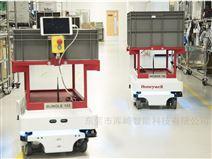 现货MiR100机器人,MiR100小车,丹麦MiR100