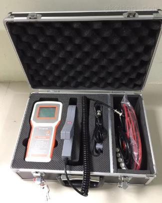 SXZLG-8000直流接地故障测试仪