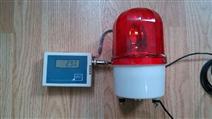 温湿度记录仪(声光报警)