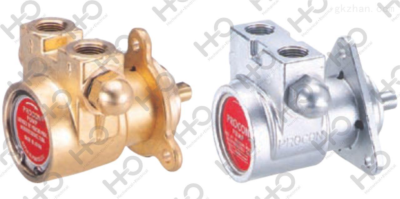 Trafomic滤波器HEDL-5645-A13
