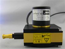 MNH-150 拉绳(线)位移传感器