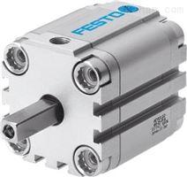 正品销售:FESTO ADVC-12-10-I-P气缸