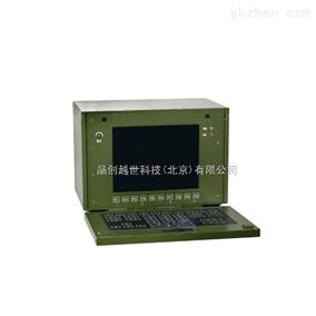 JEC-1002工业便携机
