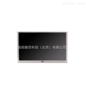 """W15W15  研祥15.6""""宽屏工业平板电脑"""