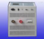 NSFY蓄电池放电检测仪