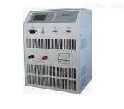 WXFD-220V/40A电池放电检测仪