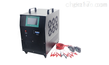 HDGC3986蓄电池充放电综合测试仪