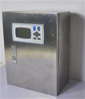 DLPL自動定量加水流量計