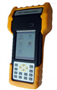 GCNZ-A蓄电池内阻测试仪