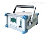 便携式氢气纯度检测仪