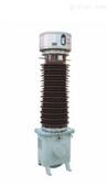 LB7-110电流互感器